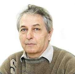 Bucurescu Adrian