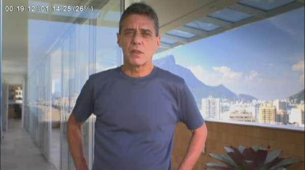 bscap0006an3 Nelson Pereira dos Santos   Raízes do Brasil: Uma Cinebiografia de Sérgio Buarque de Holanda AKA The Roots of Brazil (2003)