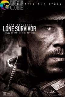 ChiE1BABFn-Binh-C490C6A1n-C490E1BB99c-Lone-Survivor-2013