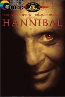 KE1BABB-C482n-ThE1BB8Bt-NgC6B0E1BB9Di-Hannibal-2001