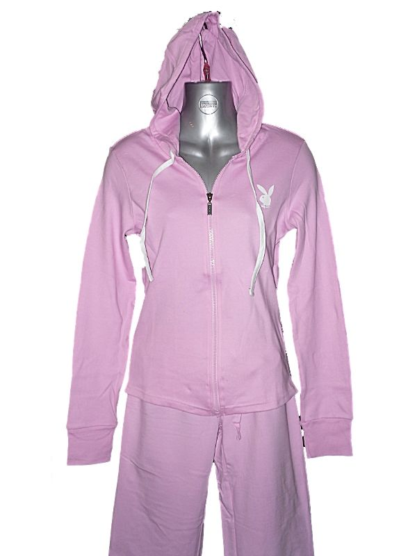 Adidas Originals Gift Set Rabbit Baby Tracksuit Jogger Suit AB1809 New