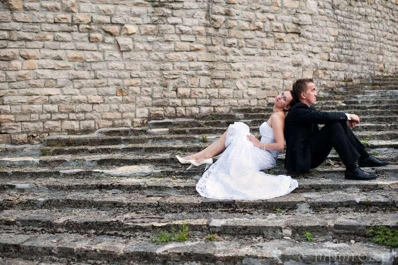 fotografia ślubna opole