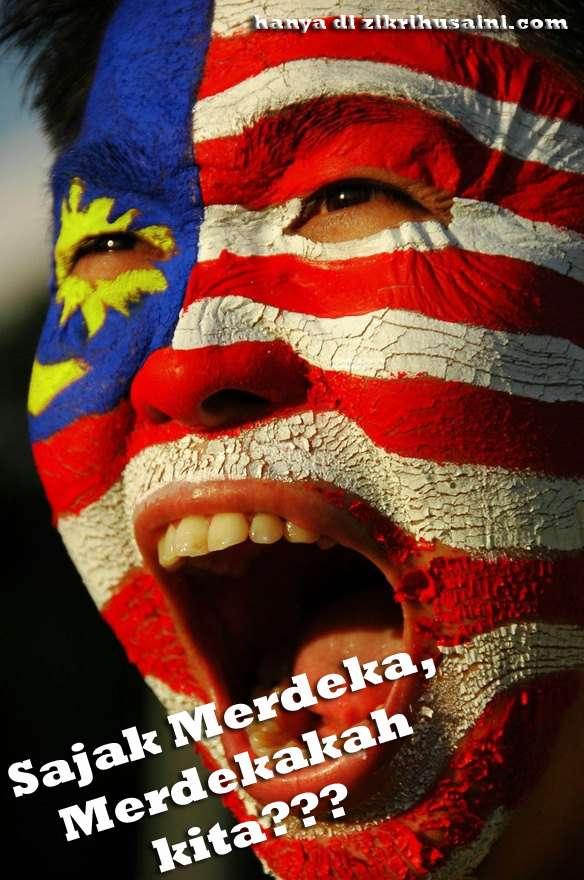 http://img844.imageshack.us/img844/7739/merdeka2012copy.png