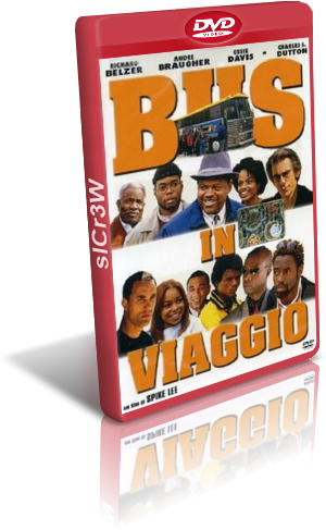 Bus in viaggio (1996) DVD9 Copia 1:1 - ITA/MULTI