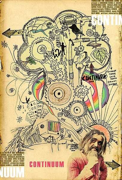 http://img844.imageshack.us/img844/1945/postercontinuum.jpg