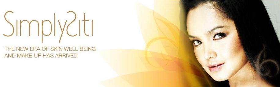 simply siti, gambar siti nurhaliza, simply siti picture, simply siti logo,
