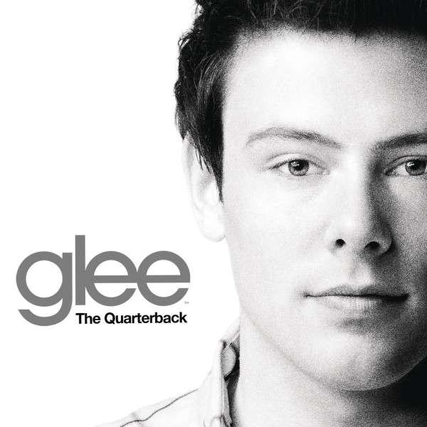Promo de Glee del capitulo homenaje a Finn Hudson