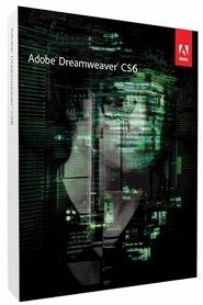 Adobe Dreamweaver CS6 Egitim Seti Ocak 2013