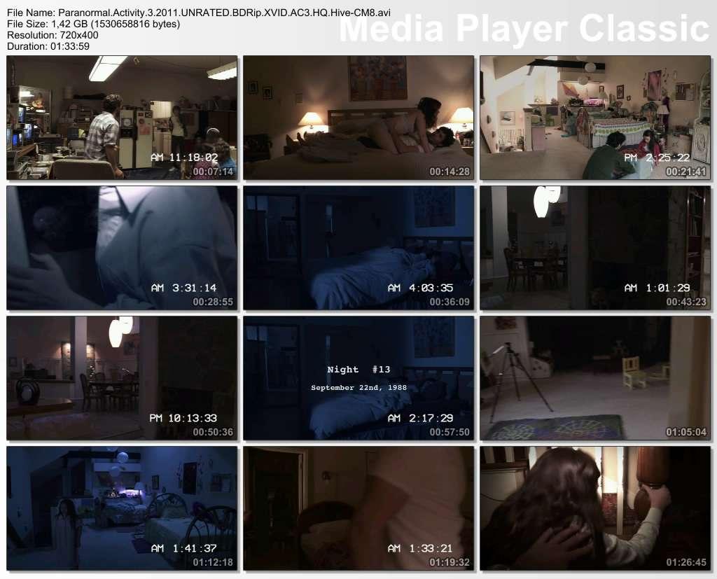paranormal activity 3 2011 bdrip amp brrip xvid ac3